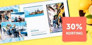 fotoboeken-30korting