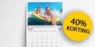 kalenders-40korting