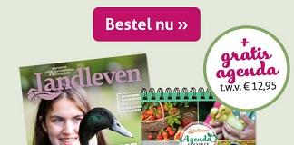landleven-agenda-nieuw