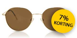 smartbuyglasses-7korting