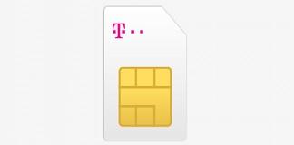 t-mobile-databundels-nieuw