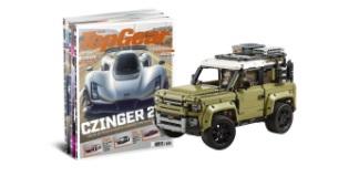 topgear-lego-land-rover