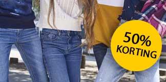 we-fashion-jeans-kids