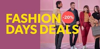 wehkamp-fashion-deals