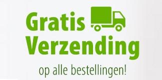 gratis-verzending-zooplus