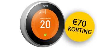 nest-thermostat-actie