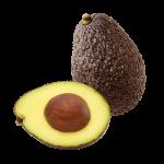 Avocado's aangeboden bij Aldi