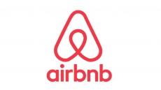 €34,- op je boeking bij AirBnB