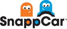 €20,- korting op je eerste boeking via SnappCar!