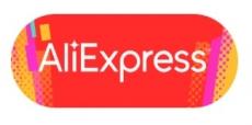 Tot 80% korting bij Ali Express