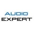 Audioexpert