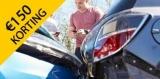 Bespaar tot €150 op je Unitedconsumers autoverzekering