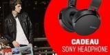 Korting op Autoweek + gratis Sony koptelefoon