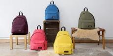 Korting op koffers en tassen van Bagageonline