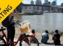 5% korting op een fietstour naar keuze bij Bajabikes