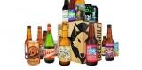 Korting op bierpakketten van Beerwulf