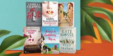 Gratis verzending van je boeken van Bookspot