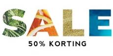 Bos Men Shop sale tot 50%