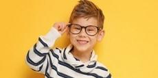 Brillen vanaf 19 euro bij Hans Anders