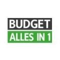 Budget Alles-in-1