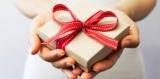 Gratis laptop of andere cadeau bij je abonnement