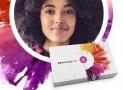 Krijg €30 korting op een DNA-kit van MyHeritage