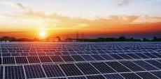 100% groene energie met Engie