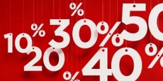 Eurotops aanbiedingen en sale tot 70%