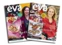 Probeer EVA Magazine 6 maanden voor €15