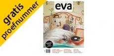 Gratis proefnummer van  EO EVA