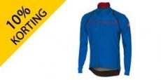 10% korting op fietskleding in de opruiming van Wiggle