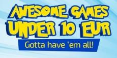 Top games voor nog geen €10 bij G2A