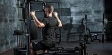 Gratis verzending van fitnessartikelen bij Gorilla Sports