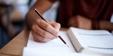 Gratis en professionele tests via 123test
