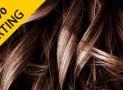 7,5% kortingscode van Hair and Beauty Online