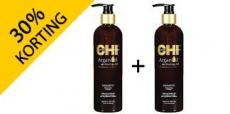 Voordeelverpakkingen bij Hair and beauty Online