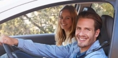 Consumentenbond: HEMA WA autoverzekering als beste getest