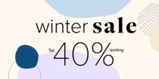 Tot 40% korting op meubels van Home24