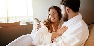 Gratis extra's en speciale aanbiedingen van Hotelspecials