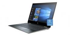 HP aanbiedingen met korting op laptops, desktops etc.