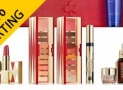 20% korting op make-up van ICI Paris XL