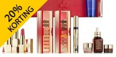 20% korting op make-up van ICI Paris XL