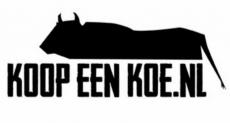 koopeenkoe.nl en Krijg 7,50 korting