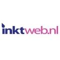 Inktweb