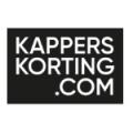 Kapperskorting.com