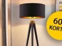 Lampen24 SALE tot 60%