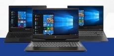 Hoge kortingen op laptops van Paradigit
