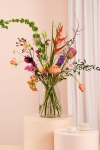 Bloomon GRATIS VAAS & BEZORGING GRATIS