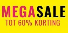 Lucardi Mega SALE tot 60%