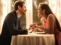 Gratis inschrijven bij datingssite Metjou
